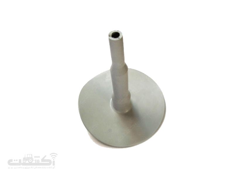 کاور بولت PVC