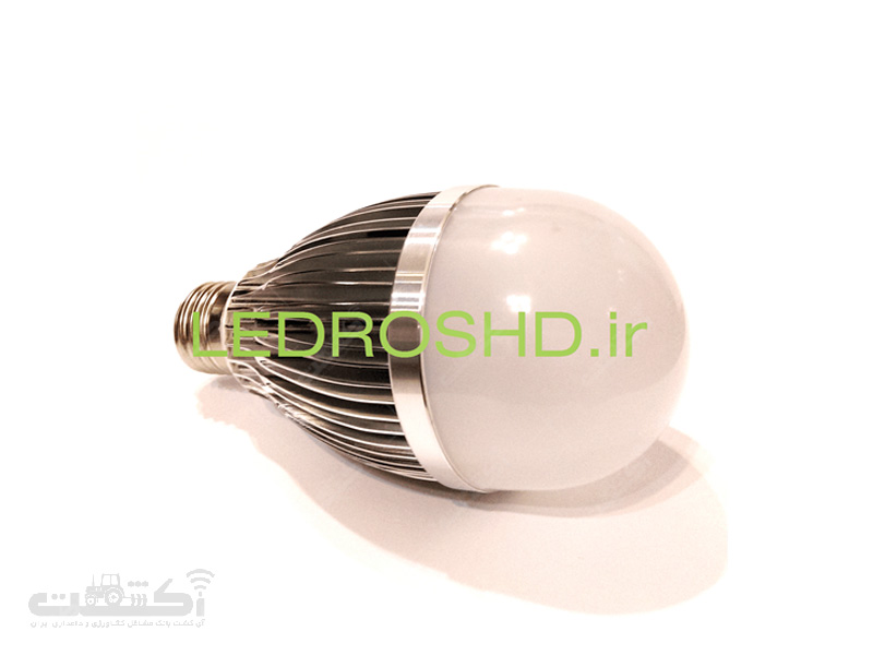 لامپ رشد کاکتوس بزرگ